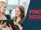 PYMES: razones para estar en internet