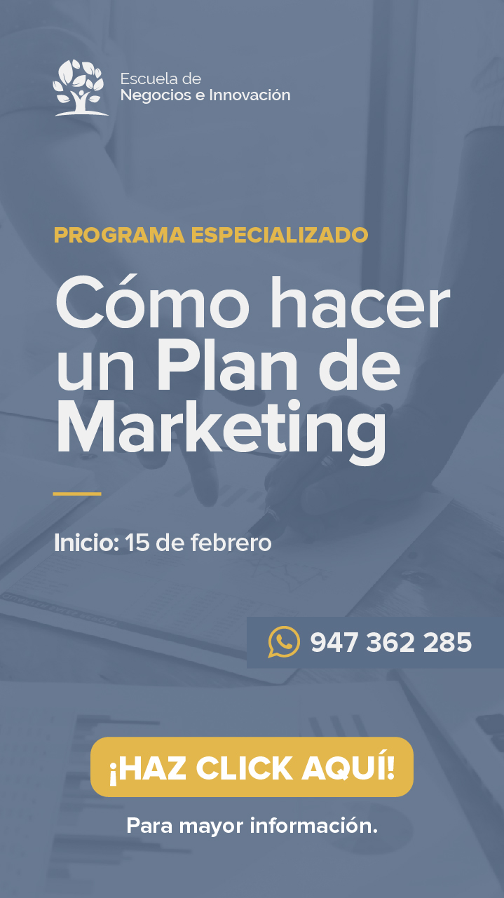 como-hacer-un-plan-de-marketing.jpg