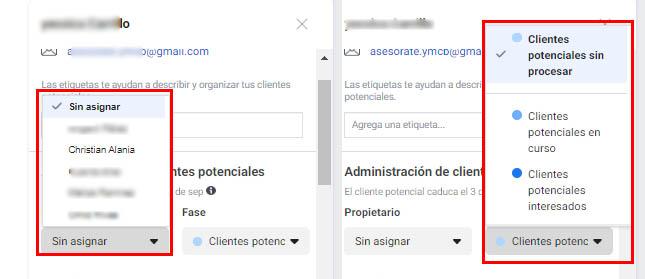 administracion-clientes-potenciales-formularios-centro